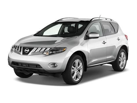 nissan suv 2010 2010 nissan murano reviews and rating motor trend