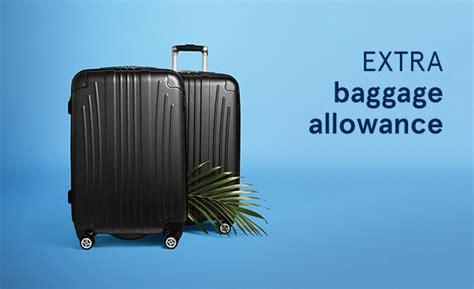 air transat baggage allowance 28 images air transat baggage fees 2014 airline baggage fees