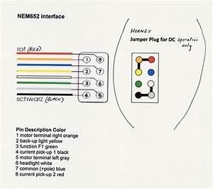 hornby turntable wiring diagram 31 wiring diagram images With hornby point motor wiring