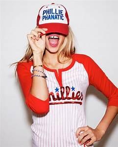 46 best Phillies images on Pinterest | Philadelphia ...