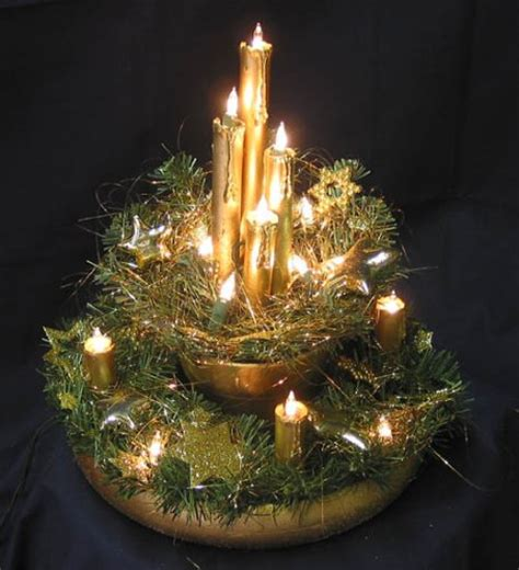 googlefsg 2012 christmas center piece cemterpiece 20 beautiful and centerpiece ideas design swan