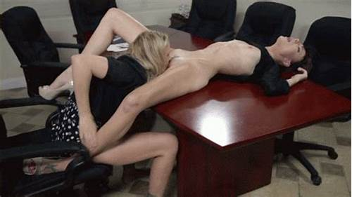 Drunk Secretaries Having Office The Couple #Lesbian #Sex #Live #On #Free #Adult #Webcams #Join #Here #Gif