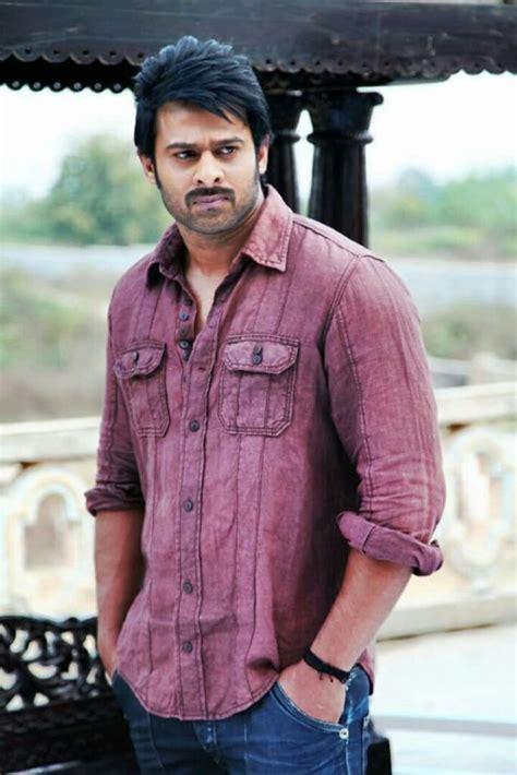 He has established himself as a famous superstar of the industry. Prabhas, Allu Arjun, Ajith Kumar, Vijay Deverakonda: 10 ...