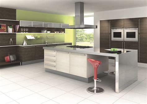 la cuisine de la cuisine v 233 ritable ph 233 nom 232 ne tendance d 233 nicher