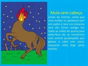 Pin Curupira Lendas Do As Images To Pinterest