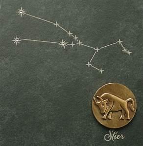 Sternzeichen Waage Und Stier : die 25 besten ideen zu sternzeichen tattoos auf pinterest astrologie tattoo tattoo sternbild ~ Markanthonyermac.com Haus und Dekorationen