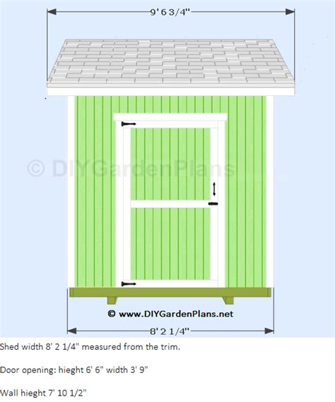 6 x 8 gambrel shed plans 10 x 12 gambrel shed plans cdn must see do best plan