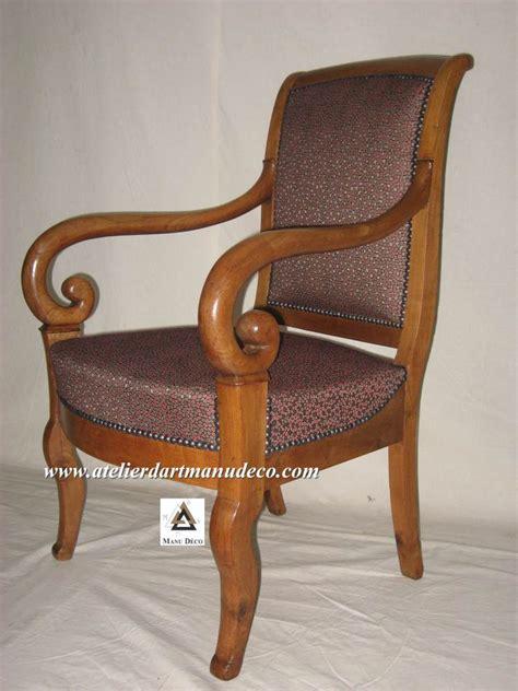 refection de fauteuils anciens r 233 fection de si 232 ges tapissier d ameublement si 232 ge louis philippe
