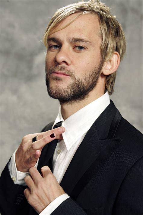 dominic monaghan hairstyle hairstyle ideas  men