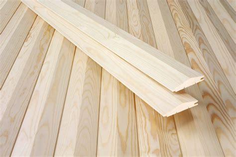 lambris pvc top line plafond 400 x 37 5 cm volets battants pvc ton bois