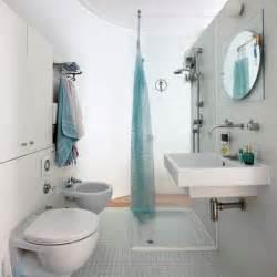 compact bathroom ideas new home interior design small bathroom ideas