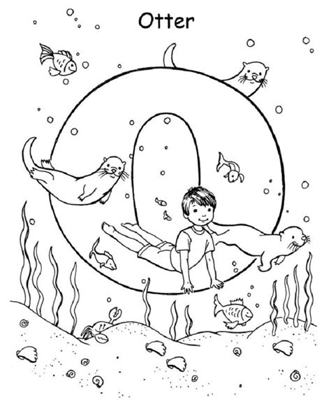 yoga coloring pages  print coloring pages  kids