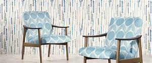 Download Modern Wallpaper Designs Uk Gallery