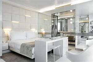 Hotel The Mirror Barcelona GCA Arquitectes ArchDaily