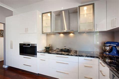 Width=150. Kitchen Desk And Hutch. Kitchen Hood Ideas. Diy Kitchen Estimator. Kitchen Living Frozen Treat Maker. Kitchen Remodel Design Software Free. Kitchen Table Editorial. Kitchen Tile Transfers 6 X 6. Small Kitchen Shelf Unit