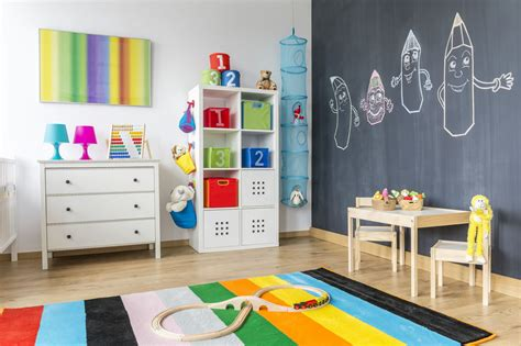 Room Theme Ideas For Tweens by Fascinatingly Brilliant Playroom Ideas For Tweens