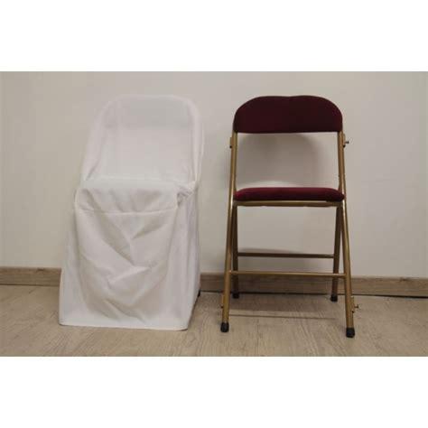 housse de chaise location location housse de chaise tissu