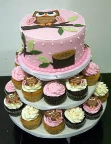 harley davidson wedding cakes owl cakes decoration ideas birthday cakes