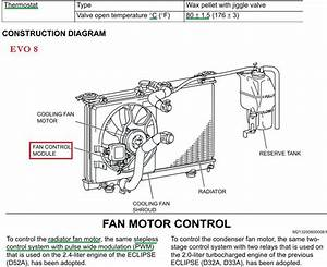 U0026quot Why Is This Engine So Damn Complicated   U0026quot  Part 3  Cooling Fan Controls - Rx7club Com