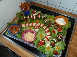 Gemüse Für Kinder : obst und gem seschlange im blumentbeet kam beim ~ A.2002-acura-tl-radio.info Haus und Dekorationen