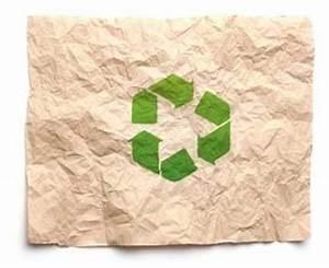 Reciclado de Papel = + Ganancias Desperdicios! ~ SOPORTE NICOBUTTONS