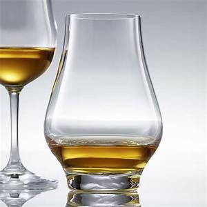 Whisky Tumbler Oder Nosing : schott zwiesel bar special whisky nosing tumbler set of ~ Michelbontemps.com Haus und Dekorationen