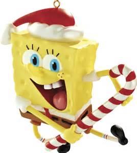 spongebob squarepants car accessories car review specs price and release date