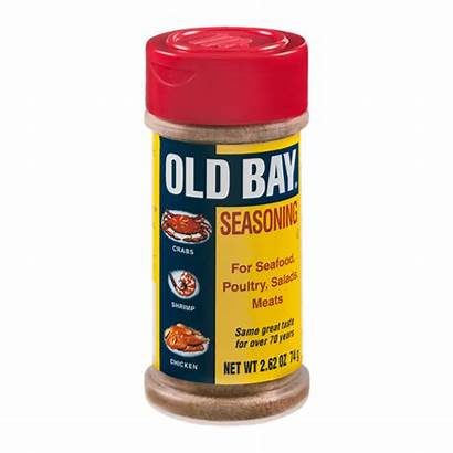 Seasoning Bay Seafood Poultry Meats Salads