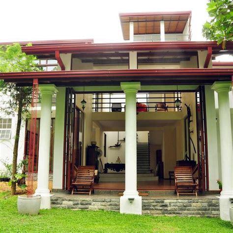 dream house interior sri lanka home facebook