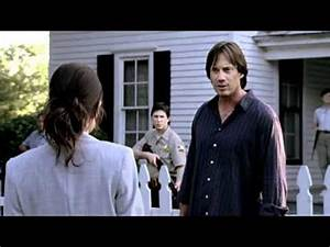 Walking Tall: Lone Justice - Trailer - YouTube