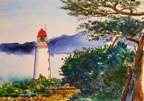 Türkis Farbe Bilder by Aquarell Leuchtturm Farben 183 Kostenloses Bild Auf Pixabay