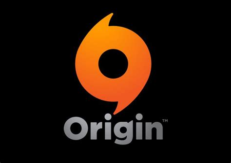 Origin Update (september 30th, 2015) Simsvip