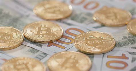 We get it, there is tons of information circulating around you. How To Make Money With Bitcoin? Check Out The Effective Tips Here! | SaveDelete