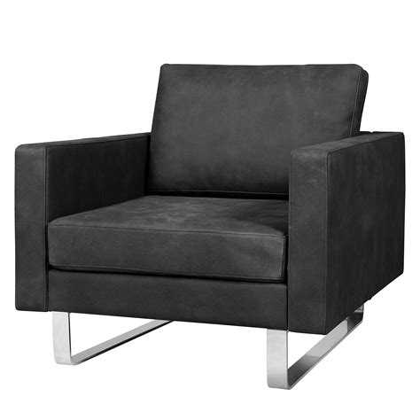 Fashion For Home Sessel by M 246 Bel Fashion For Home F 252 R Wohnzimmer G 252 Nstig