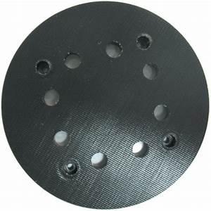 Bosch Pex 270 A : bosch base plate for sander pex 270 ae 2608601159 ~ Watch28wear.com Haus und Dekorationen