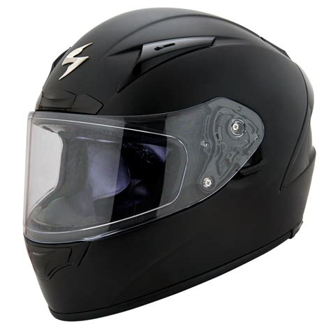 motorcycle equipment what are the safest motorcycle helmets ebay