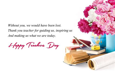 teacher day wallpapers wallpaper cave