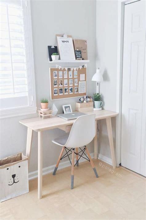 small desk area ideas pinterest ein katalog unendlich vieler ideen
