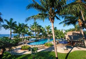 Islamorada Vacation Home Rentals