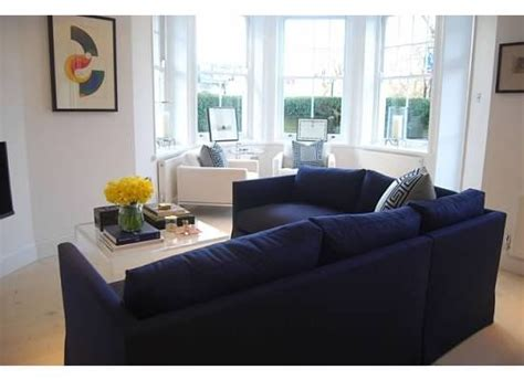 custom made l shaped sofa living room prince of wales drive london custom made l