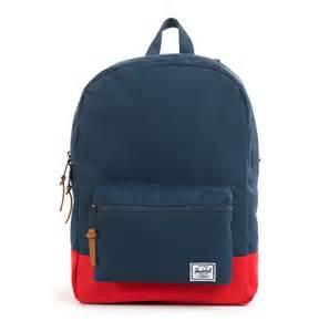 Cool JanSport Backpacks Kids