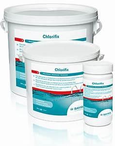 Chlorgranulat 5 Kg : 5 chlorifix 5 kg bayrol ~ Buech-reservation.com Haus und Dekorationen