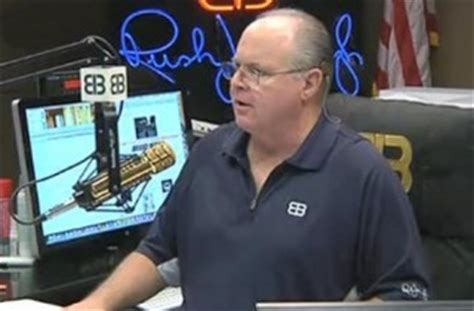 Limbaugh: 'Disband the Republican Party'