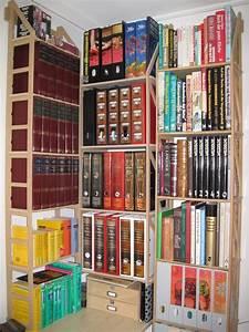 Bücherregal 20 Cm Tief : b cherregal jennifer aus mdf 25 cm tief ~ Indierocktalk.com Haus und Dekorationen