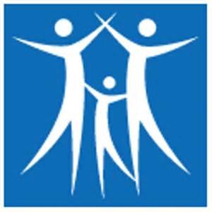 City of Hope Duarte Logo