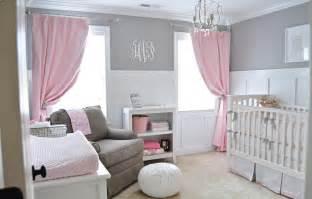kinderzimmer in beige rosa 39 s sweet gray and pink nursery project nursery