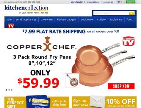 kitchen collection coupons kitchen collection coupons kitchencollection com promo codes