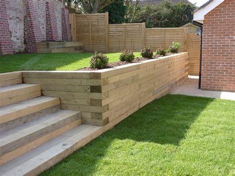 timber decking ross street building supplies