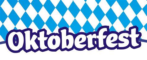 hoptoberfest beer dinner  max downtown    max blog