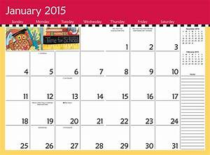 2015 monthly calendar with holidays search results With 2015 monthly calendar template with holidays